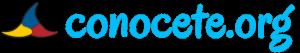 Conocete.org